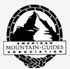 AMGA - American Mountain Guides Association